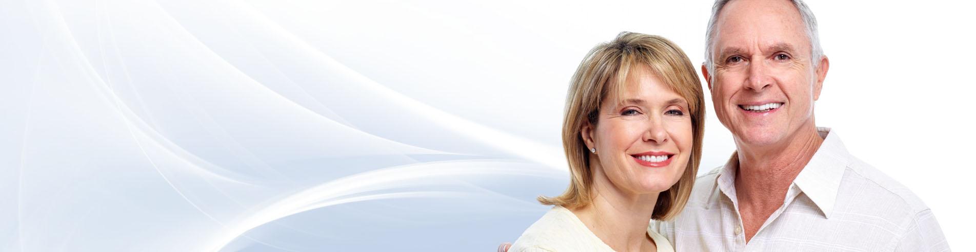 slide-implantes-dentales-interna